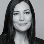 Karine Candré