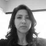 Éliane Bou Habib