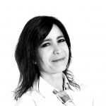 Camille Barnard-Cogno